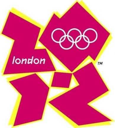Olimpiadi Londra 2012: eccezionale copertura tv di Sky | Digitale terrestre: Dtti.it