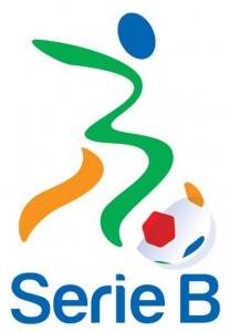 Calcio - Diritti Tv: via alle offerte per il Pacchetto B Gold Live