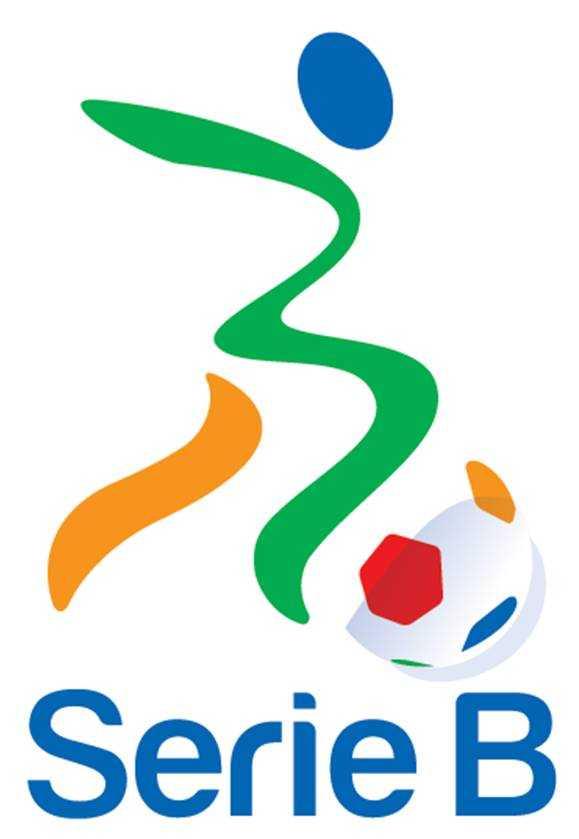 Calcio - B: avvio offerte diritti | Digitale terrestre: Dtti.it