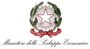 Bando assegnazione frequenze e numerazione LCN digitale terrestre Calabria e Sicilia