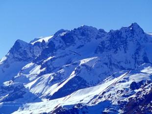 Macerata: digitale terrestre nei territori montani Approvato un ordine del giorno