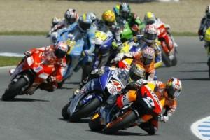 GP Spagna di MotoGP: ecco gli orari in tv e il meteo