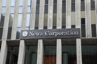 News Corp: allenza con un'emittente Colombiana per nuovo canale