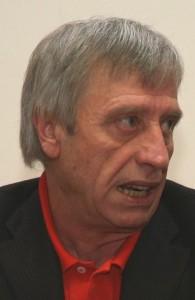 """Cuneo, Perotti: """"Sul problema Rai in Valle Po la Comunità Montana farà la propria parte"""""""