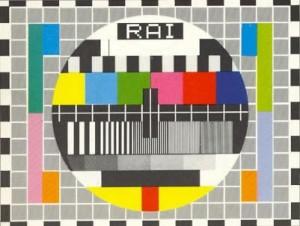 Rai: le antenne centralizzate per la multimedialità