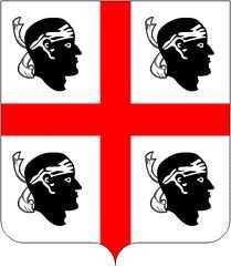 Sardegna: Tavolo crisi per emittenza televisiva regionale | Digitale terrestre: Dtti.it
