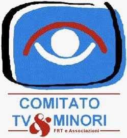 Le grandi televisioni non rispettano i piccoli
