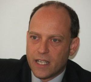 Switch off in Liguria: interrogazione regionale di Alessio Saso (PDL)