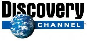 """Discovery lancia """"Velocity"""", rete per uomini ricchi"""