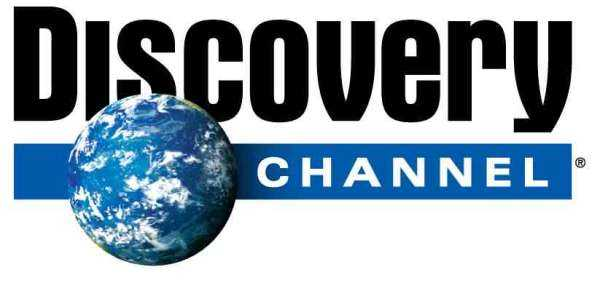 """Discovery lancia """"Velocity"""", rete per uomini ricchi   Digitale terrestre: Dtti.it"""
