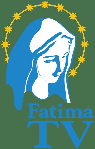 Fatima Tv, il messaggio di Fatima si fa digitale in Lazio | Digitale terrestre: Dtti.it