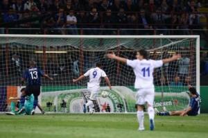 Champions League: Schalke 04 - Inter questa sera su RAI HD