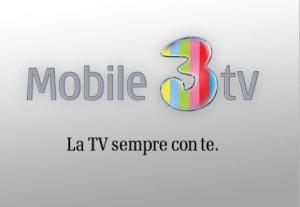 Sul satellite (e sui telefonini) arriva la nuova La3 tv