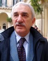 Puglia: Introna, passaggio al digitale terrestre a Maggio