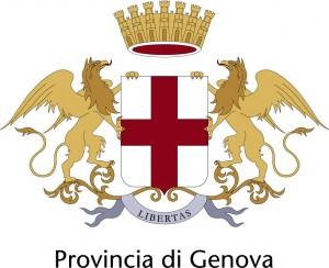 Genova, digitale terrestre: la Provincia aiuta i cittadini