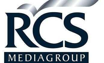 Rcs/Perricone: Con Sky ottimo rapporto non siamo in gara per Dtt | Digitale terrestre: Dtti.it