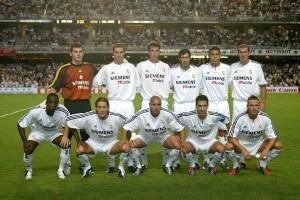 Su Cielo la sfida a distanza tra Real Madrid e Barcellona