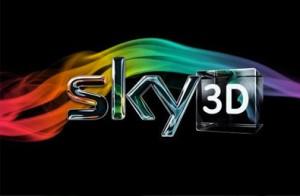 Guai per Sky 3D: i telespettatori stanno male
