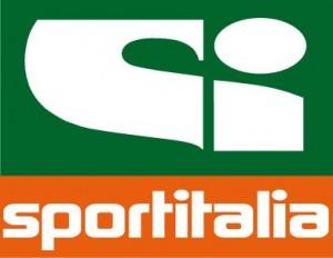 Sportitalia di qualità con Moggi e il basket