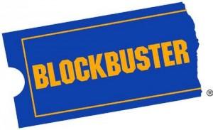 Dish cerca rilancio con Blockbuster