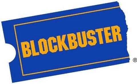 Dish cerca rilancio con Blockbuster | Digitale terrestre: Dtti.it