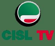La Cisl lancia LaborTv, sul digitale terrestre in Lazio e Centro Italia