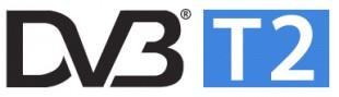 Dal 2015 obbligo per i produttori di introdurre nei televisori il nuovo standard DVB-T2