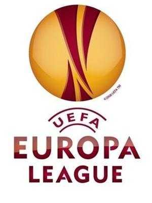 Europa League: orari e partite ritorno quarti di finale su Mediaset Premium   Digitale terrestre: Dtti.it