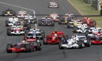 BSkyB: da Marzo al via nuovo canale di Formula 1