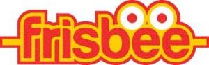 Nuova frequenza per Frisbee... addio Dahlia!
