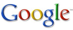 Google sfida la tv, 100 milioni dollari per migliorare YouTube
