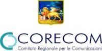 Corecom Sardegna, crisi e digitale hanno messo in ginocchio tv private