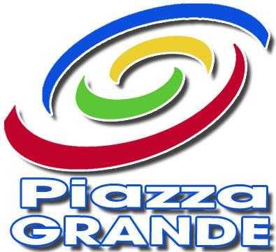 "Nuovo canale in Campania da Tele Capri: ""Piazza Grande"" | Digitale terrestre: Dtti.it"