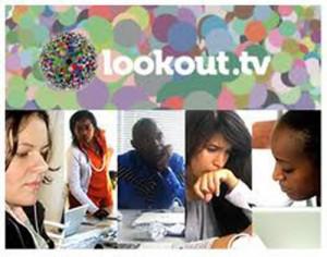 "Nasce ""Lookout"", web television su Italia multietnica"