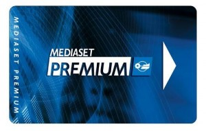 Aumenta numero tessere Mediaset Premium, abbonati stabili
