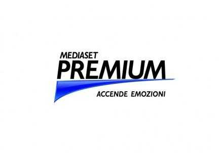 Guida Programmi Mediaset Premium | Digitale terrestre: Dtti.it