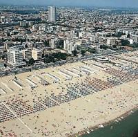 Impianti tv pesaresi 'oscurano' le televisioni di Rimini
