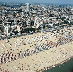 Rimini: Digitale terrestre, switch-off delle Marche causa problemi
