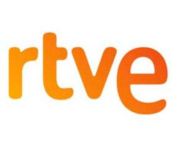 Tv pubblica senza pubblicità: in Spagna grosse perdite a vantaggio delle emittenti private | Digitale terrestre: Dtti.it