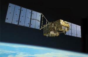 L'Italia avanza nel digitale terrestre, ma anche il satellite è destinato ad aumentare