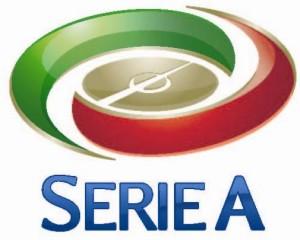 Serie A Tim, oggi il calendario 2011-2012 orari diretta tv e streaming