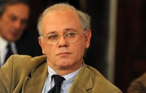 """Vinti riguardo digitale terrestre Umbria: """"Decisione governo impone impegno di tutti"""""""