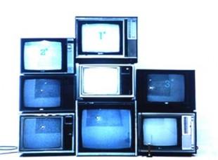 Tv, allo studio piattaforma tele servizi in Sicilia
