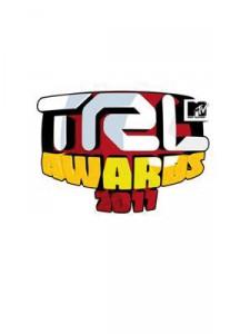 TRL Awards 2011: da Antonacci a Carmen Consoli, gli italiani in nomination