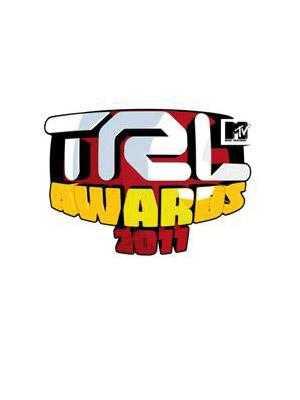 TRL Awards 2011: da Antonacci a Carmen Consoli, gli italiani in nomination   Digitale terrestre: Dtti.it