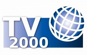 Tv2000: «Insieme nella Settimana Santa»