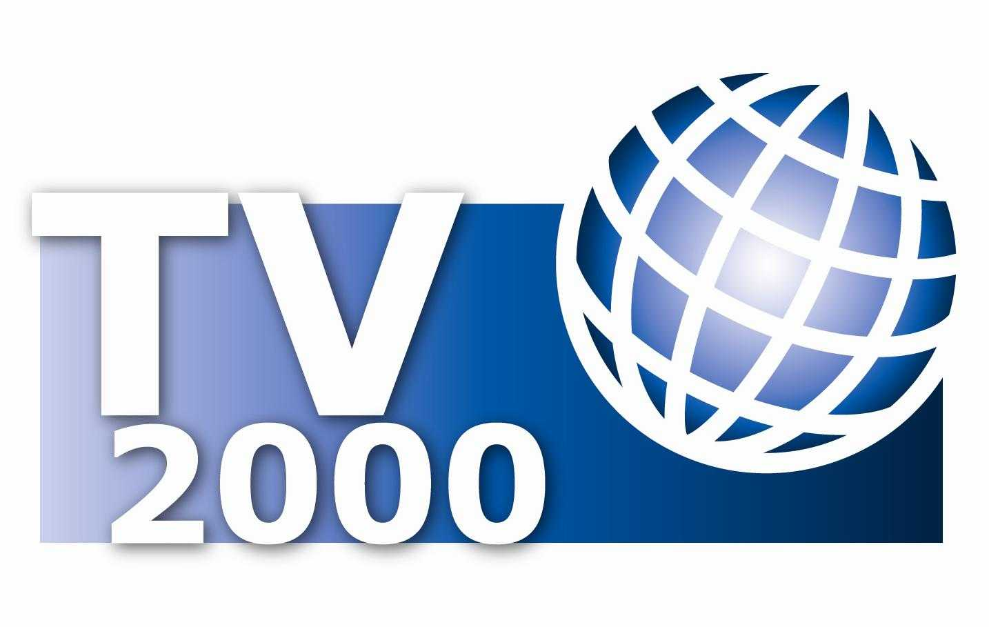 Tv2000: «Insieme nella Settimana Santa»   Digitale terrestre: Dtti.it