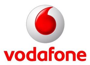 Mediaset si allea con Vodafone Italia