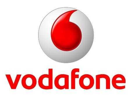 Mediaset si allea con Vodafone Italia | Digitale terrestre: Dtti.it