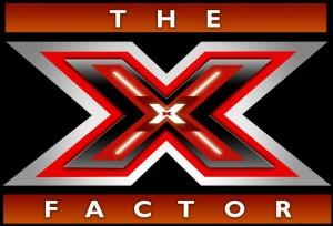 X Factor approda su Sky Uno